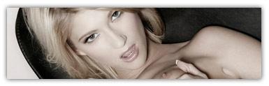 Анна - VIP секс по телефону